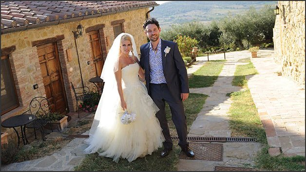country-weddings-in-Umbria