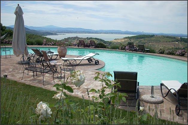 lake-Trasimeno-wedding-receptions