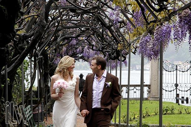 outdoor-weddings-Villa-Bossi