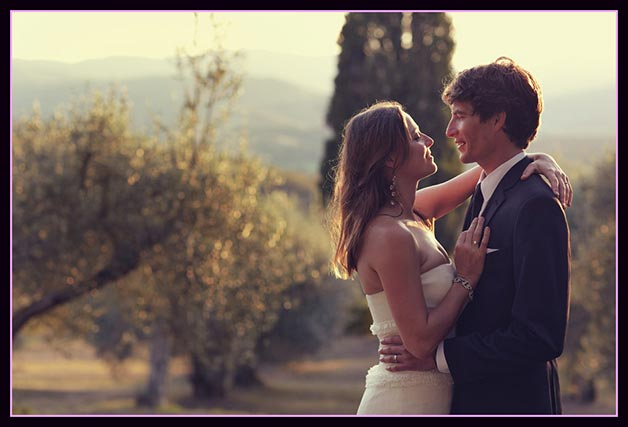 vineyard-weddings-lake-Trasimeno-Umbria