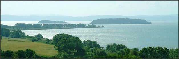 wedding-on-lake-Trasimeno-Islands