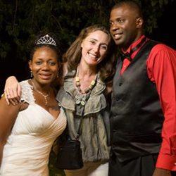 Stefania Zen  » Weddings on Lake Bracciano Rome and also… Lake Trasimeno and wonderful Umbria!