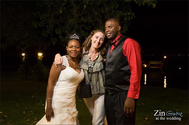 wedding-planner-for-lake-trasimeno-umbria
