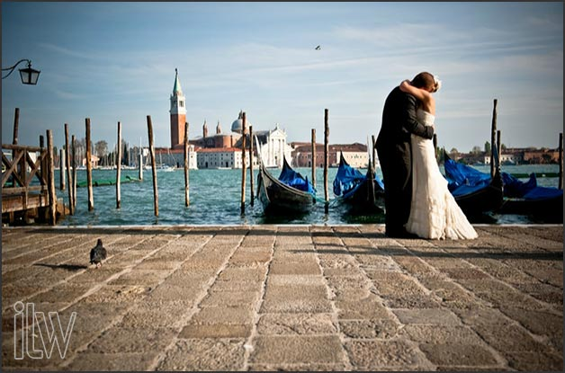 01_Venice-weddings