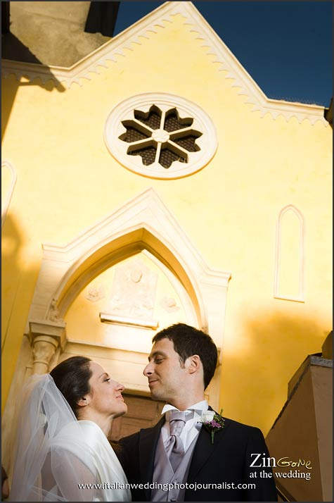 01_country-wedding-on-Lake-Bracciano