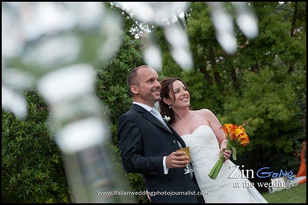 01_wedding-at-Scuderie-Odescalchi-in-Bracciano