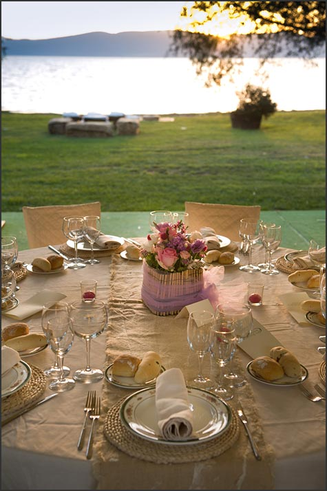 01_wedding-reception-decorations-Lake-Bracciano-Rome