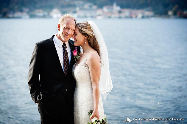 02_autumn-wedding-on-lake-Orta