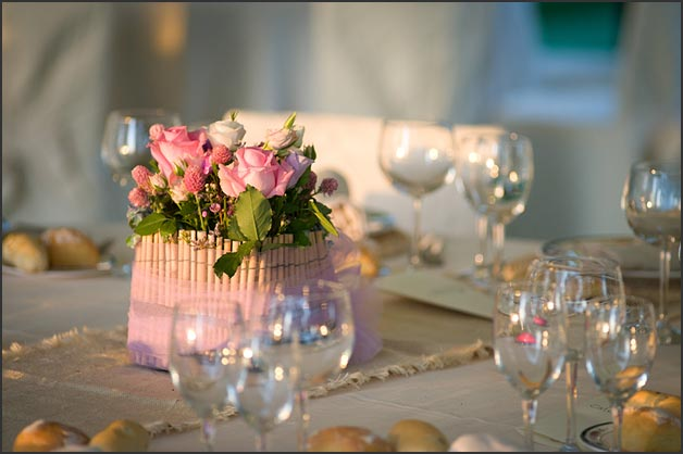 02_wedding-reception-decorations-Lake-Bracciano-Rome