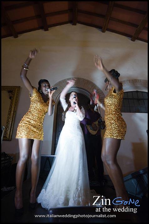 03_wedding-at-Scuderie-Odescalchi-in-Bracciano
