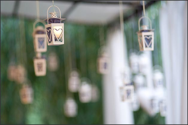 03_wedding-reception-decorations-Lake-Bracciano-Rome