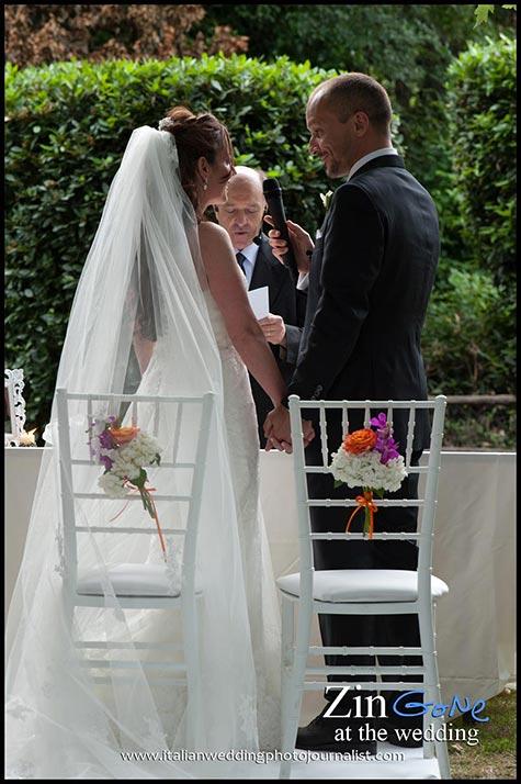 03b_wedding-at-Scuderie-Odescalchi-in-Bracciano