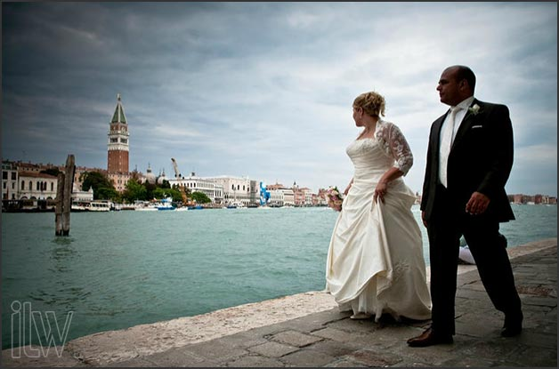 04_Venice-weddings