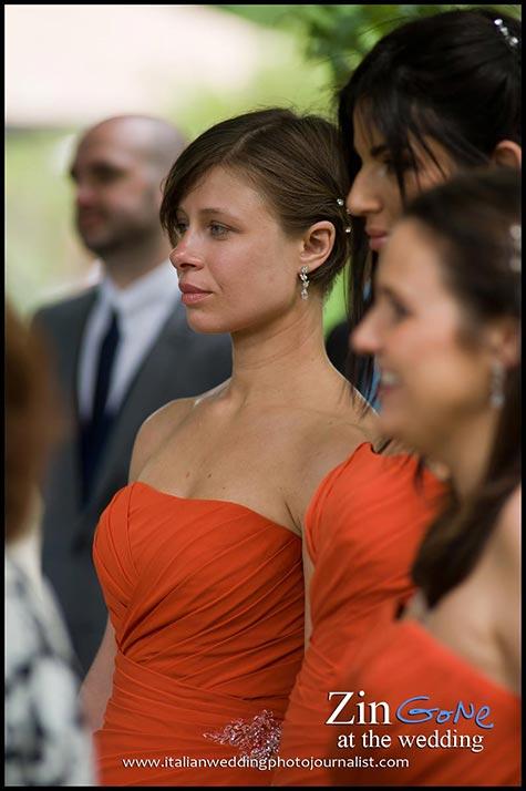 04_wedding-at-Scuderie-Odescalchi-in-Bracciano
