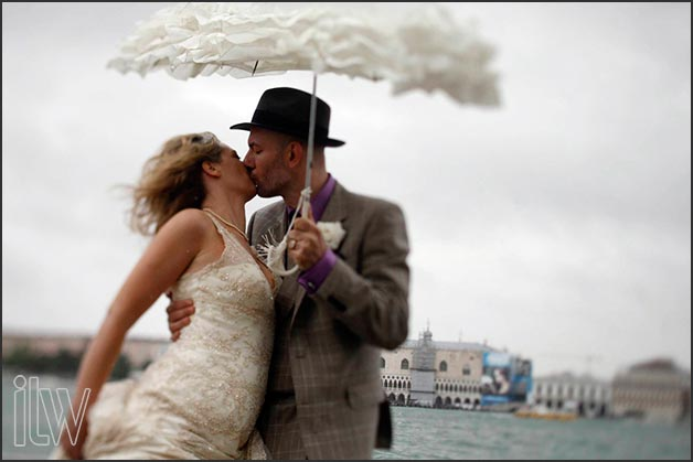 Venice-weddings