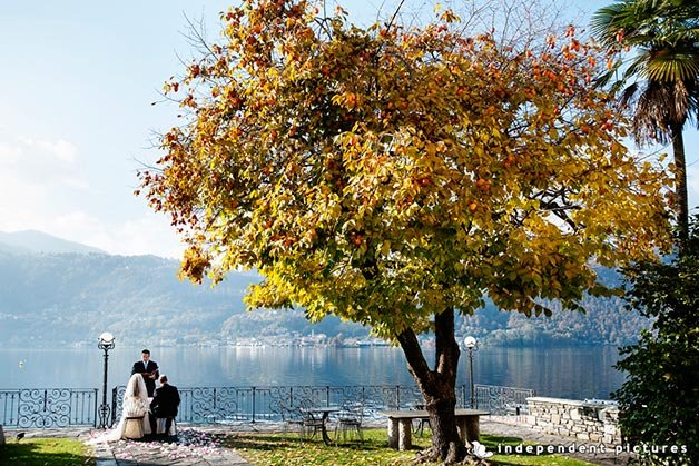 05_autumn-wedding-on-lake-Orta