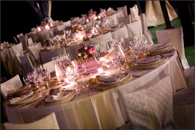 05_wedding-reception-decorations-Lake-Bracciano-Rome