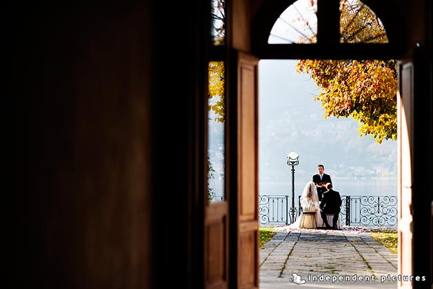 06_autumn-wedding-on-lake-Orta