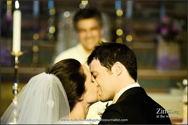 06_country-wedding-on-Lake-Bracciano
