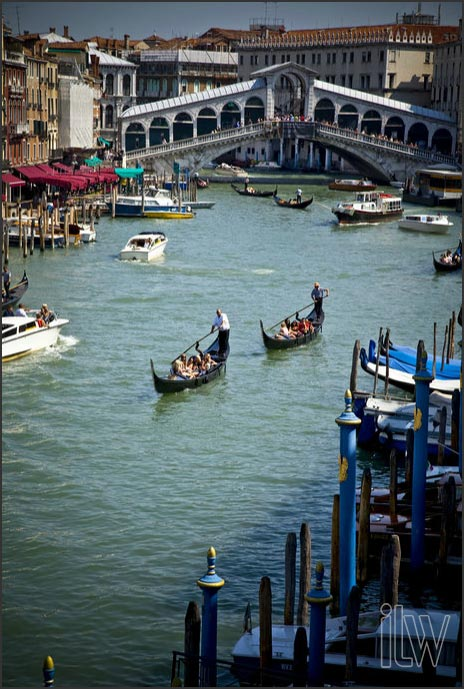 06_wedding-in-Venice-by-Italian-Lakes-Wedding