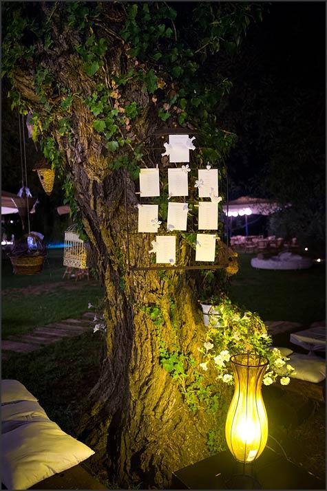 06_wedding-reception-decorations-Lake-Bracciano-Rome