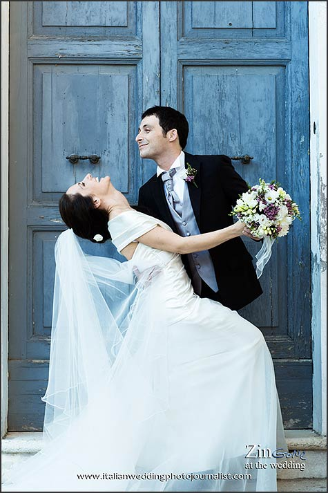07_country-wedding-on-Lake-Bracciano