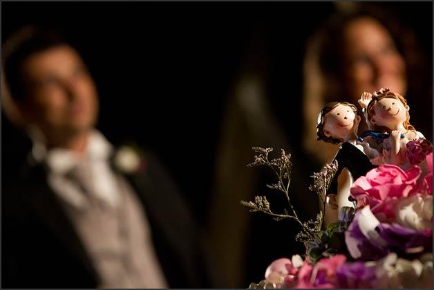 07_wedding-reception-decorations-Lake-Bracciano-Rome
