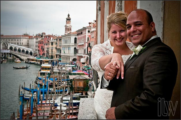 civil-wedding-in-Venice-by-Italian-Lakes-Wedding