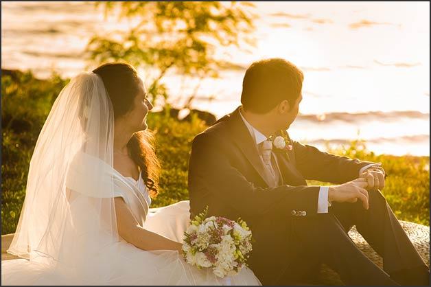 08_country-wedding-on-Lake-Bracciano