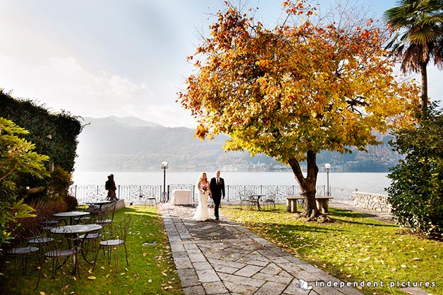 09_autumn-wedding-on-lake-Orta