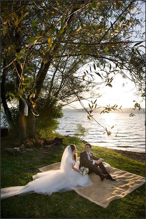 09_country-wedding-on-Lake-Bracciano