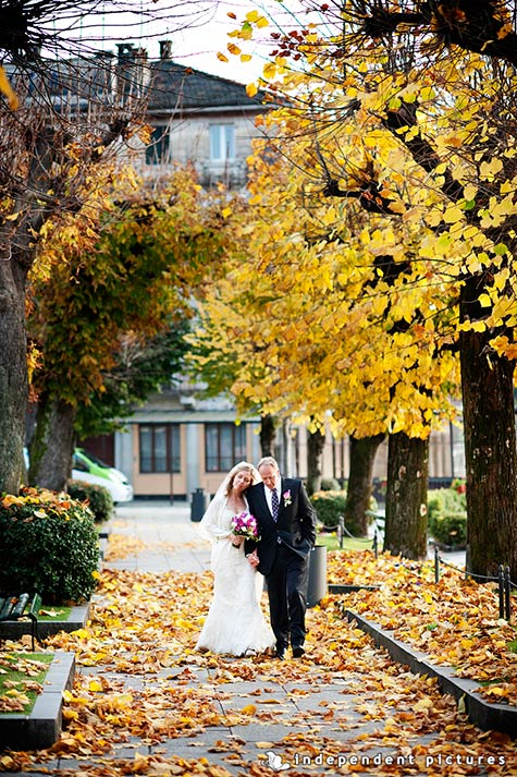 10_autumn-wedding-on-lake-Orta