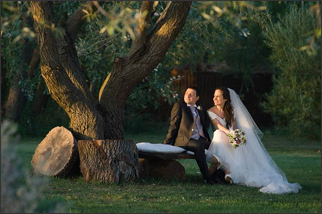 10_country-wedding-on-Lake-Bracciano