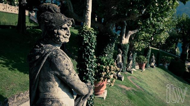 10_star-wars-ceremony-at-Villa-Balbianello