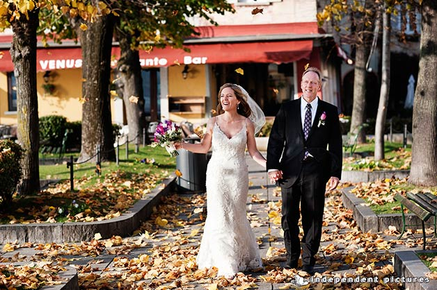 11_autumn-wedding-on-lake-Orta