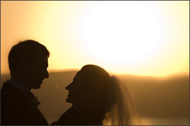 12_country-wedding-on-Lake-Bracciano