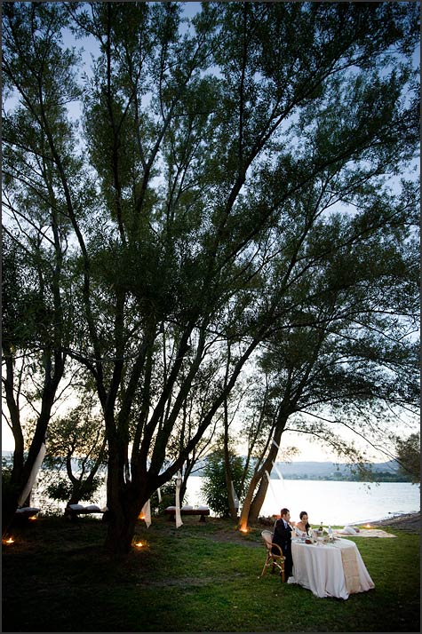 13_country-wedding-on-Lake-Bracciano