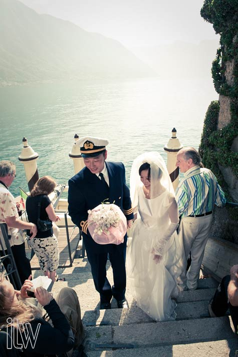 13_star-wars-ceremony-at-Villa-Balbianello