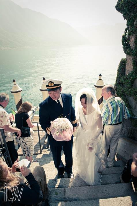 13_star-wars-ceremony-at-Villa-Balbianello