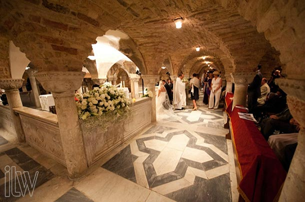 church-wedding-in-Venice-by-Italian-Lakes-Wedding
