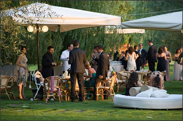14_country-wedding-on-Lake-Bracciano