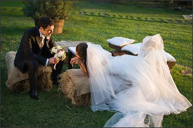 15_country-wedding-on-Lake-Bracciano