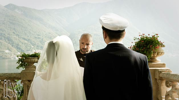 15_star-wars-ceremony-at-Villa-Balbianello