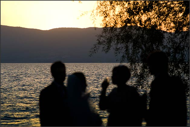 16_country-wedding-on-Lake-Bracciano