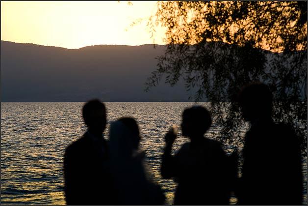 16_country-wedding-on-Lake-Bracciano