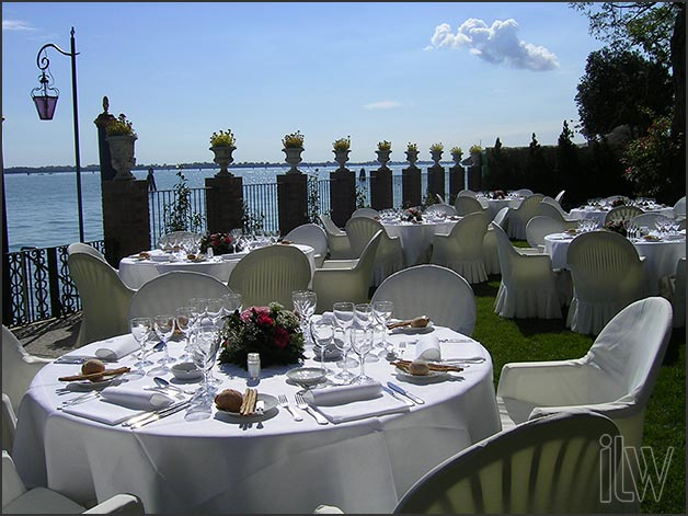 wedding-reception-venues-in-Venice-by-Italian-Lakes-Wedding