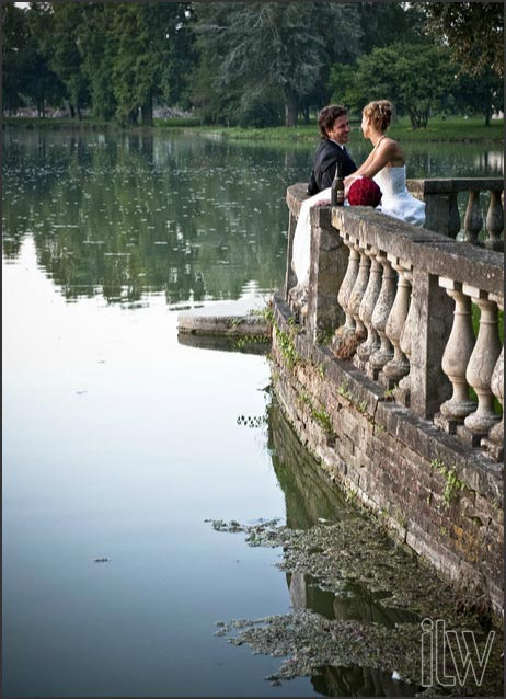 wedding-Palladian-Villas-in-Venice-by-Italian-Lakes-Wedding