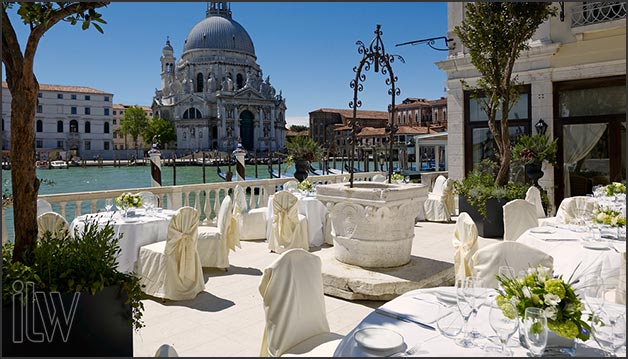 24_wedding-reception-venues-in-Venice-by-Italian-Lakes-Wedding