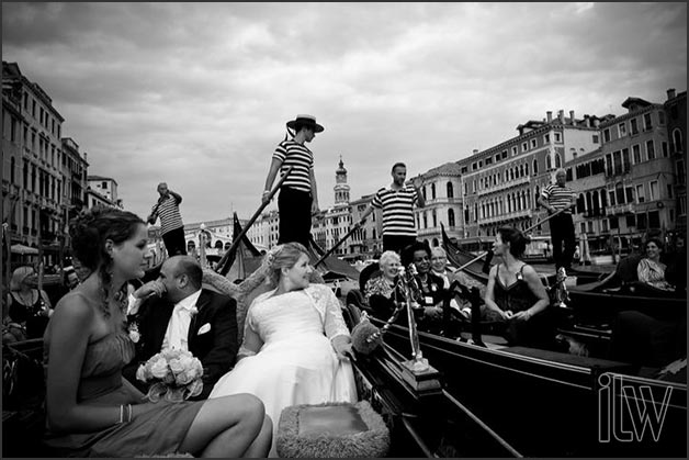 Venice-weddings-by-Lake-Garda-wedding-planners