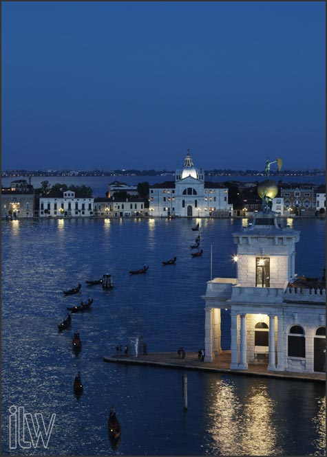 28_Venice-weddings-by-Lake-Garda-wedding-planners